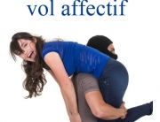 vol affectif