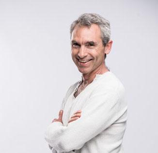 Franckpilatesetdosportrait.